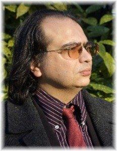 Jean-Emmanuel Deluxe