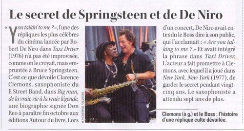 L'Express (n°3036 - sept. 2009)
