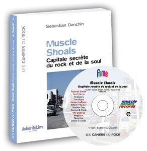 Muscle Shoals - tirage de tête