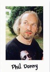 Phil Donny