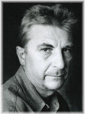 Sebastian Danchin