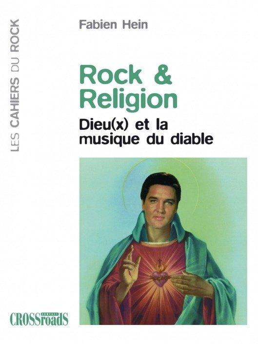Rock & Religion