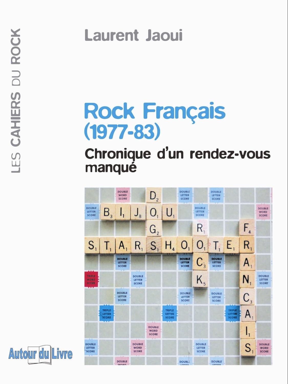 Rock français (1977-83)