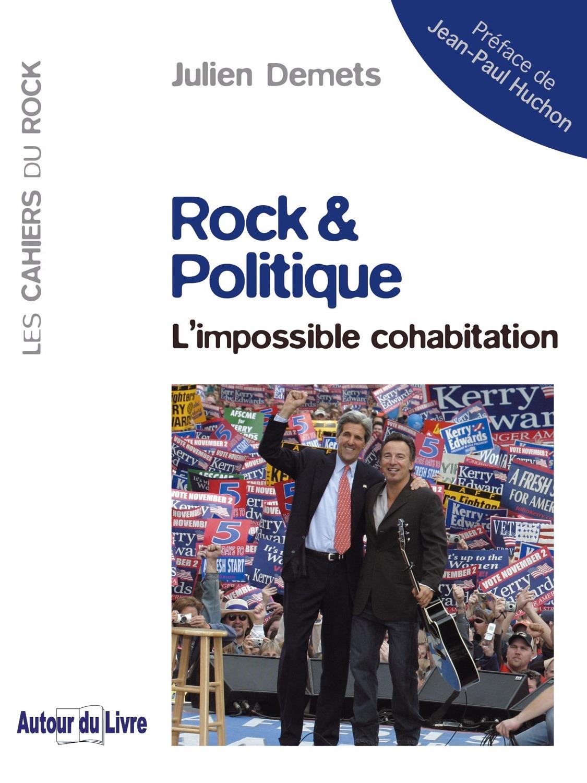 Rock & Politique