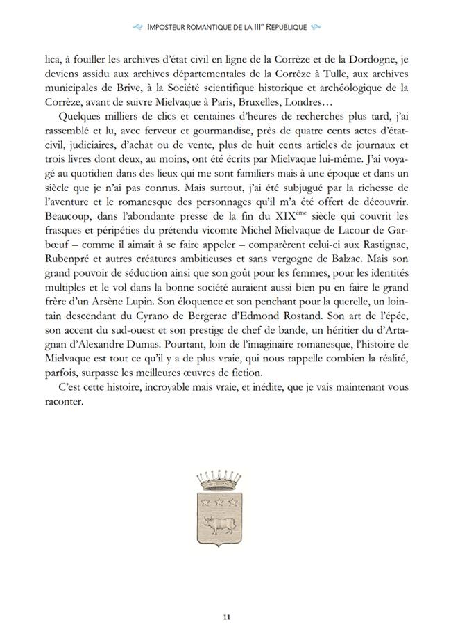 Mielvaque - extrait p3