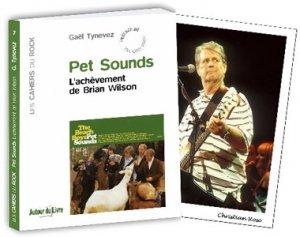 Pet Sounds - tirage de tête