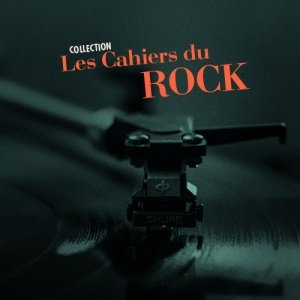 Collection Les cahiers du rock