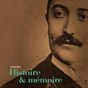 Collection Histoire & Mémoire